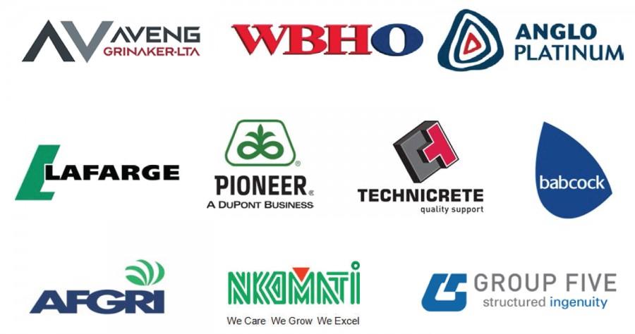 OHS-Client-Logos