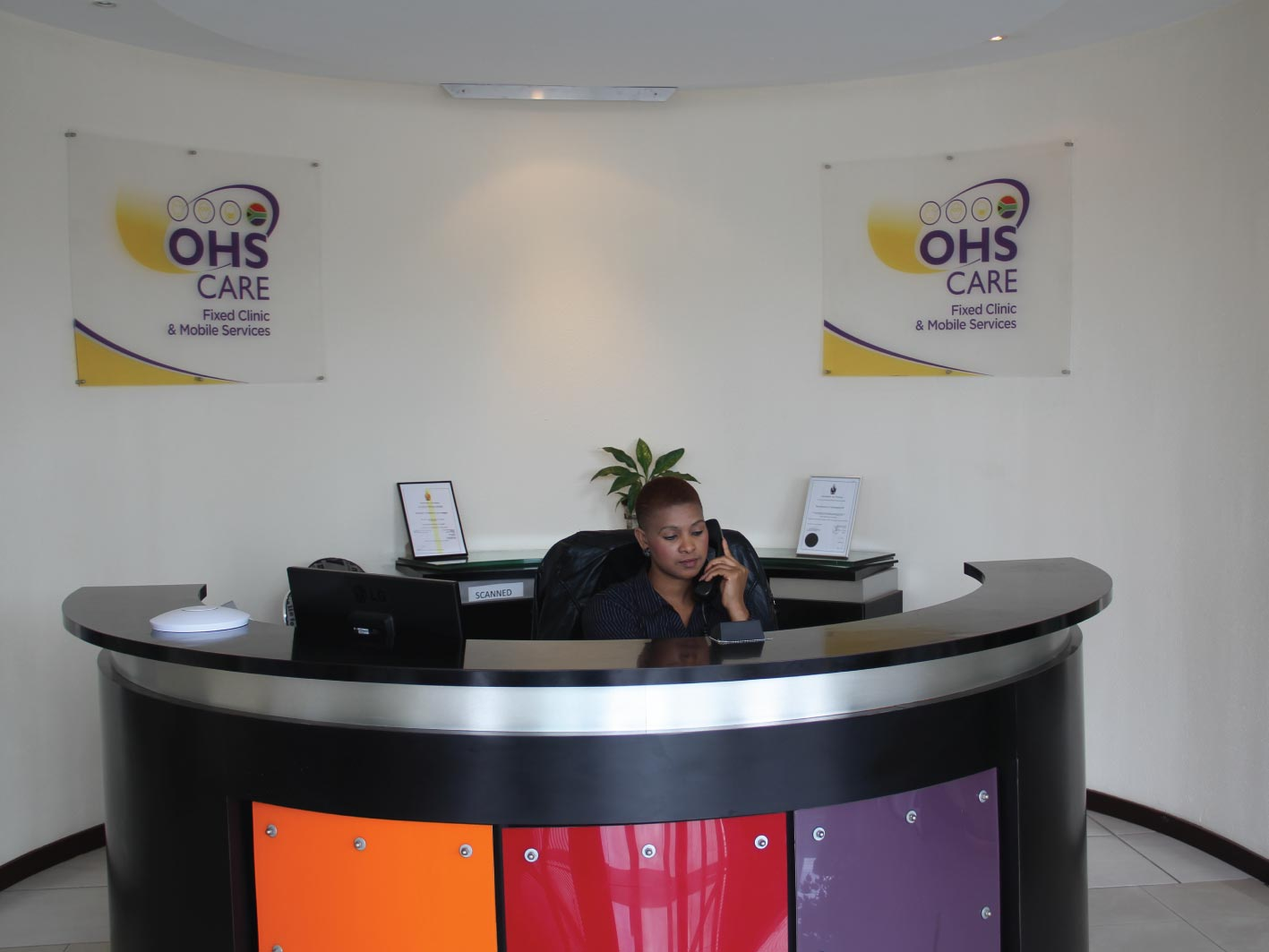 OHS-Care-009